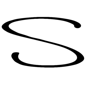 14140412-origpic-1d70f4.png_0_0_100_100_300_312_85