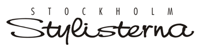 Stockholm Stylisterna logo